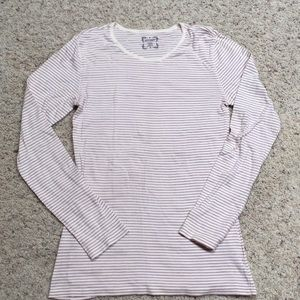 🛑4for$10🛑women's L old navy top